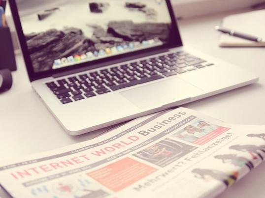 WordPressでブログやサイトを始めたい初心者さんマンツーマンの画像
