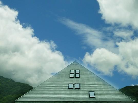 スターナビゲーション 瞑想の旅【1泊2日】 の画像
