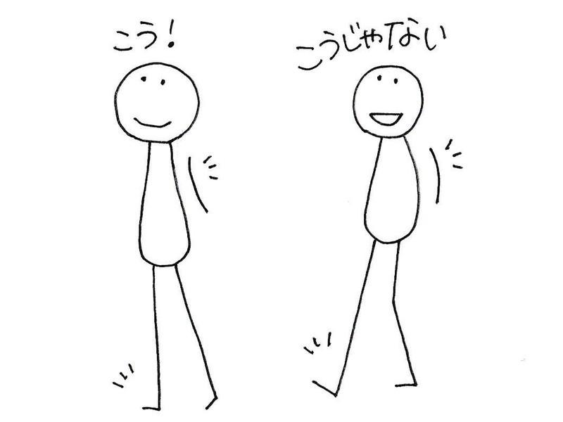 どんどんしゃべる&体幹トレウォーキング ストレス解消&会話上達塾の画像