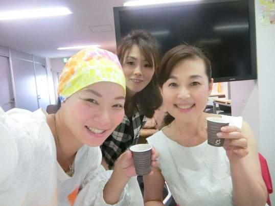 9/27 10:30~  美人を作る紅茶レッスンの画像
