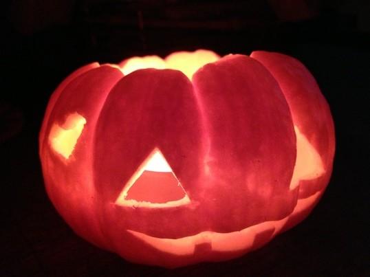 【追加開催!!】ハロウィンを楽しむ悪戯な宝石箱 ♡の画像