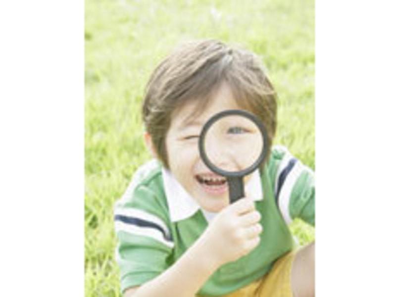能力分析テスト+マンツーマン指導(3700円)の画像