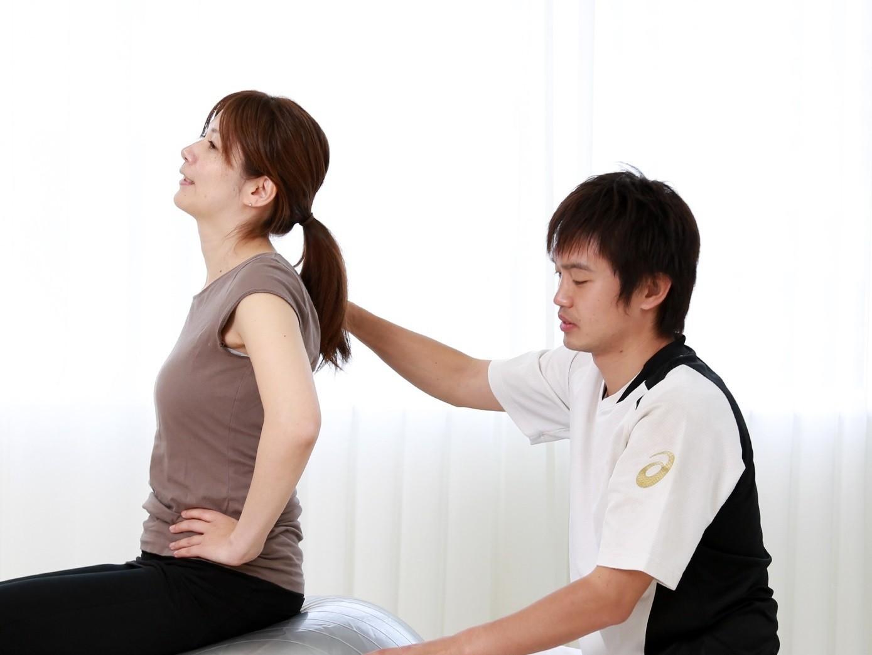 下半身太り改善セミナー~むくみ・セルライトと下半身太りの関係の画像