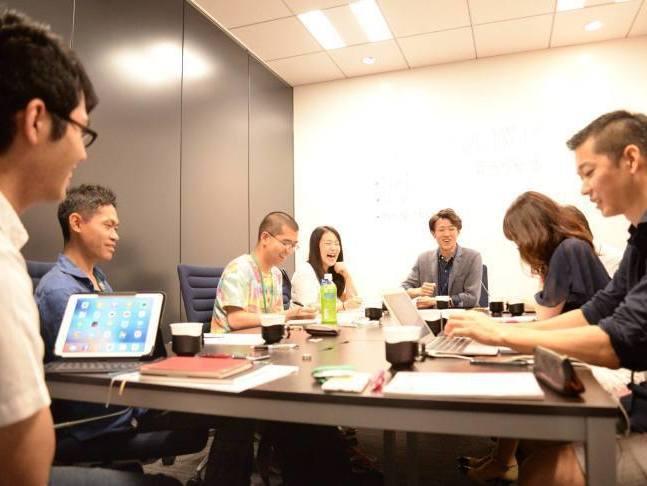 「ストアカ講師向け」どんどん人が集まるセルフアイキャッチ制作講座の画像