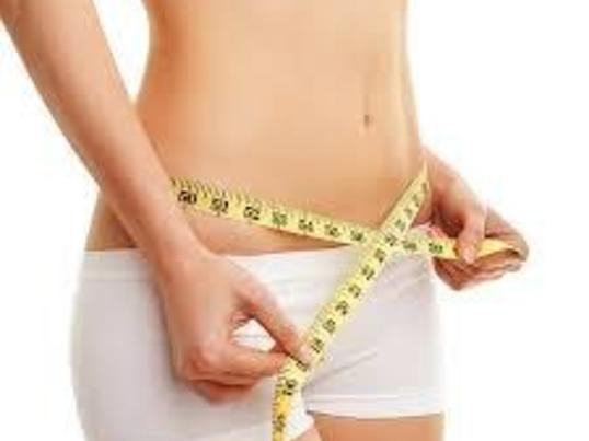 ダイエットは成功者に学べ!「ベスト体重をキープする方法」の画像