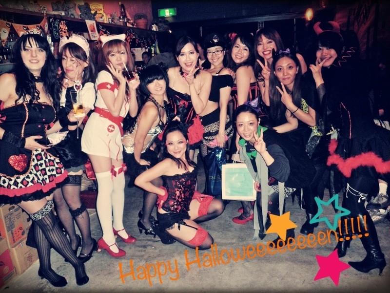 ダンス初心者も安心!新宿/渋谷🔰 一から学べる入門基礎クラスの画像