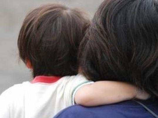 子育てのイライラ解消への道【おやこ関係づくり集中講座】の画像