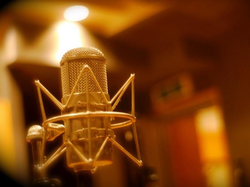 音響専門学校 実習内容 を 精査!10回で基礎習得!!(午前)の画像