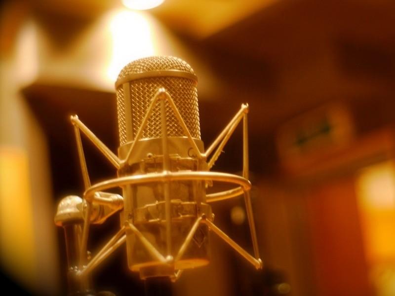 音響専門学校 実習内容 を 精査!10回で基礎習得!!(午後)の画像