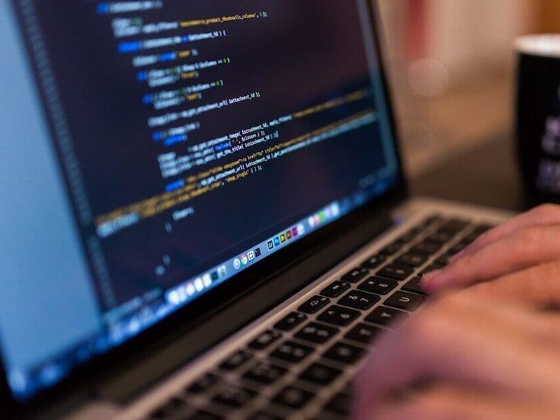 初心者のための Python 言語 ではじめるデータサイエンスの画像