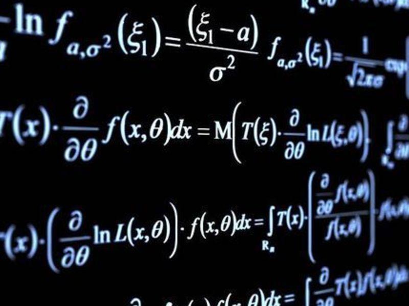一日で学ぶ確率・統計の画像