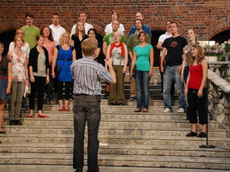 団体向けご参加講座 実践、合唱団向け新感覚声作りボイストレーニングの画像