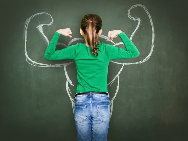 強みを見つけて活かす!人生を成功へと導くストレングスファインダーの画像