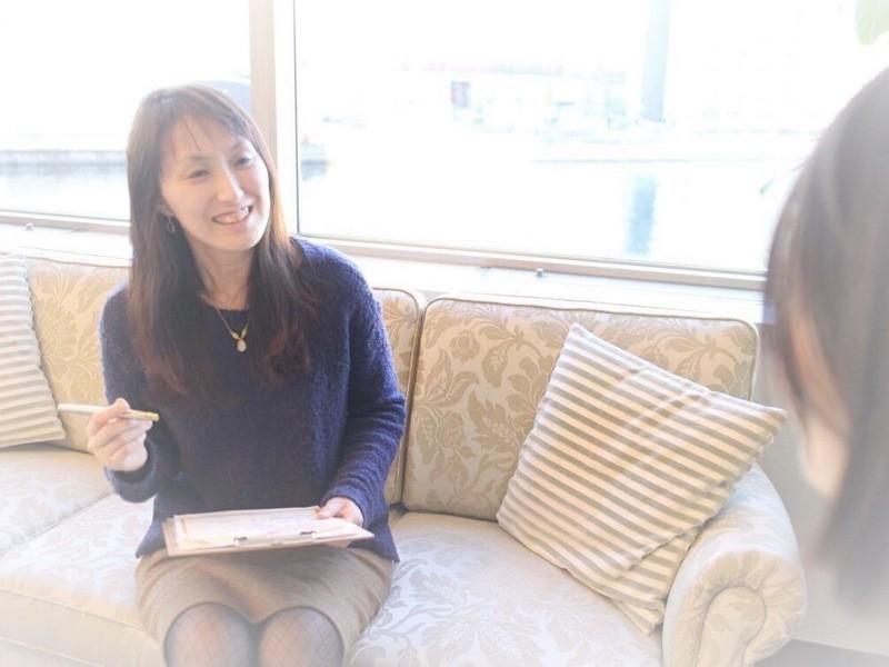 【オンライン受講】自分の人生を取り戻す!「人生改革」セッションの画像