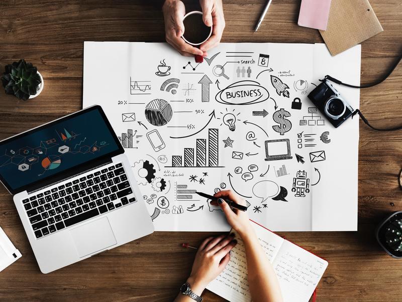 営業マンに必要なアポを7割成功させるためのコニュニケーション術の画像