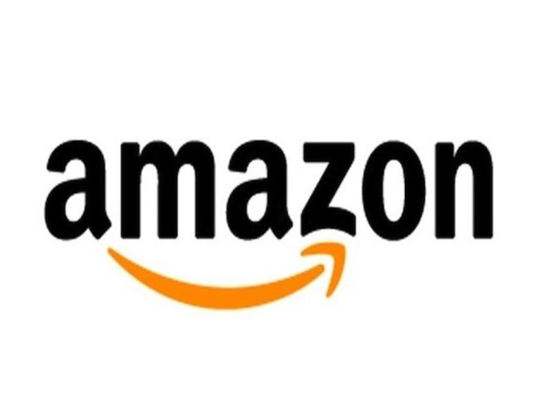 【入門講座】実践!知識ゼロからのAmazon販売をしてみよう!の画像