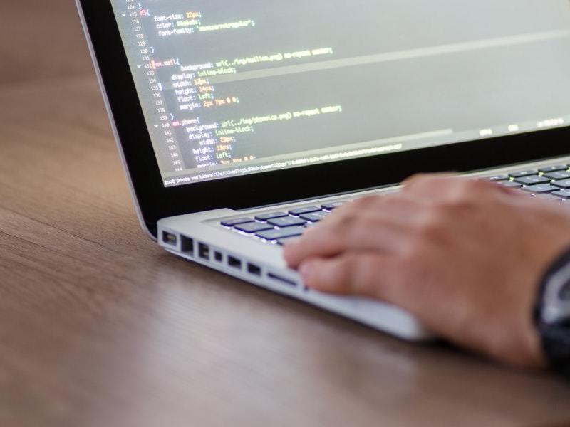 0から学ぶ!Webアプリケーション開発(RubyOnRails)の画像