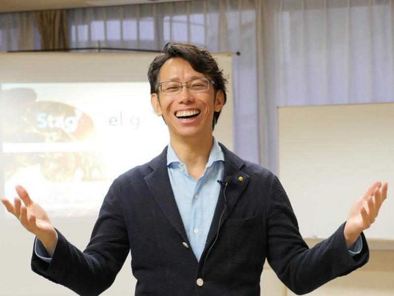 コンテンツ・ブートキャンプ【2日間講座】〜伝わるプレゼンの公式〜の画像