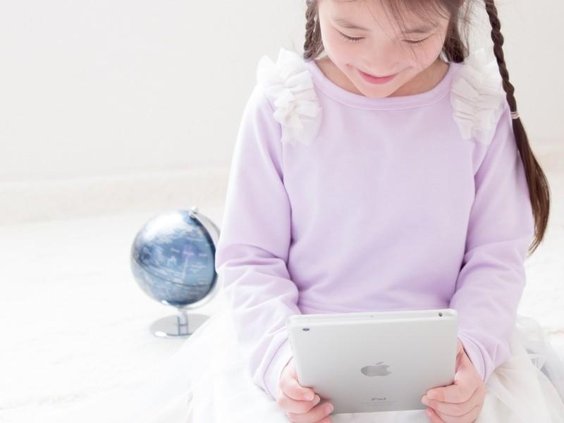 【親子でIoT体験】ビジュアルプログラミングTickleで遊ぼう!の画像