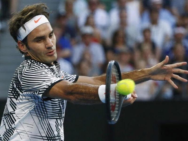 テニスがなかなか上達しない方へ。たった2時間で正しい基礎教えます!の画像