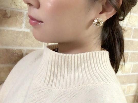 女子力UP♡ハンドメイドアクセサリーを作ろう!!の画像