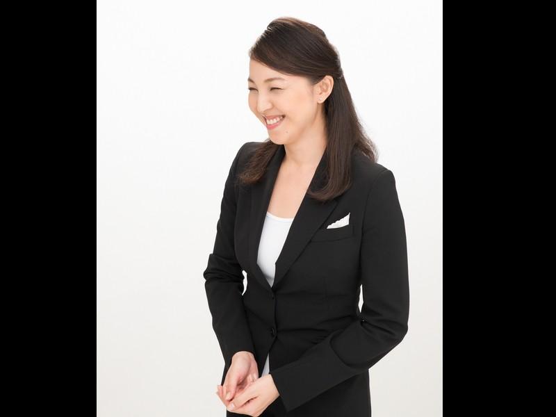 【転職・再就職をお考えのあなたへ】個別相談付き転職面接準備セミナーの画像