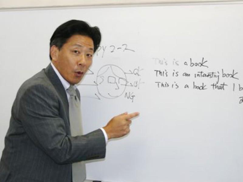 速習ビジネス英会話 TOEIC700点からの英会話ジャンプアップ!の画像