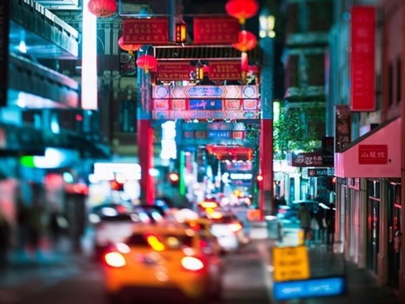 中国語初心者の女性限定!発音の基本を学んでネイティブに近づく講座の画像