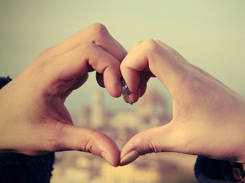 パートナーから愛されていますか? ベストパートナーになる秘訣の画像