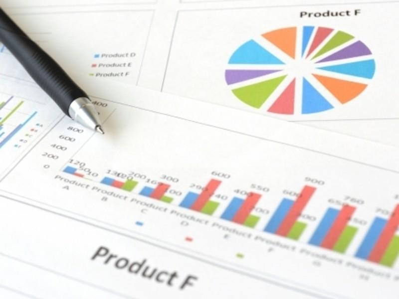 ウェブ解析士認定講座 - ウェブ解析・マーケティング基礎知識を習得の画像