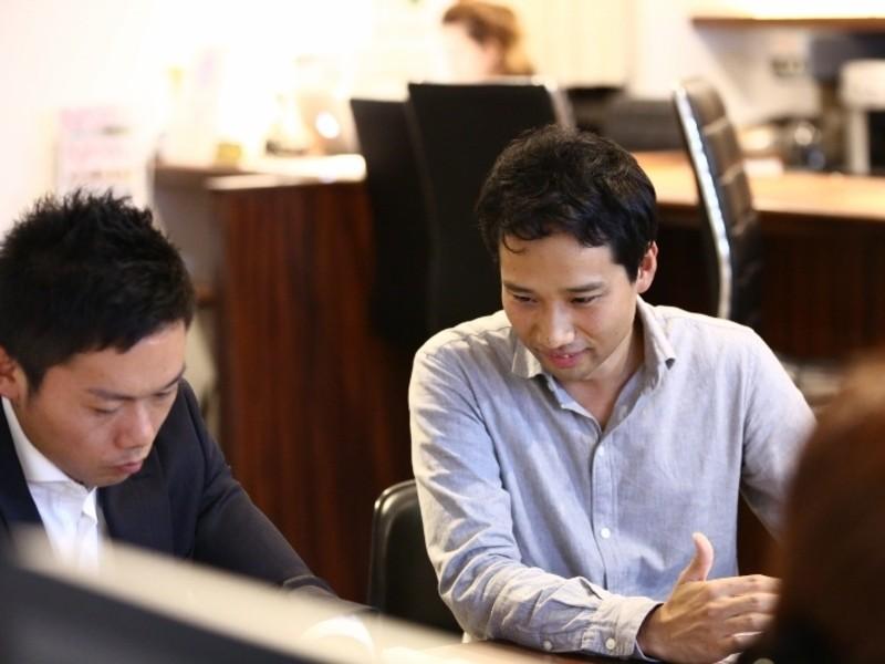 フィットネスに月125人集客したキーワード発掘法【ペライチ勉強会】の画像