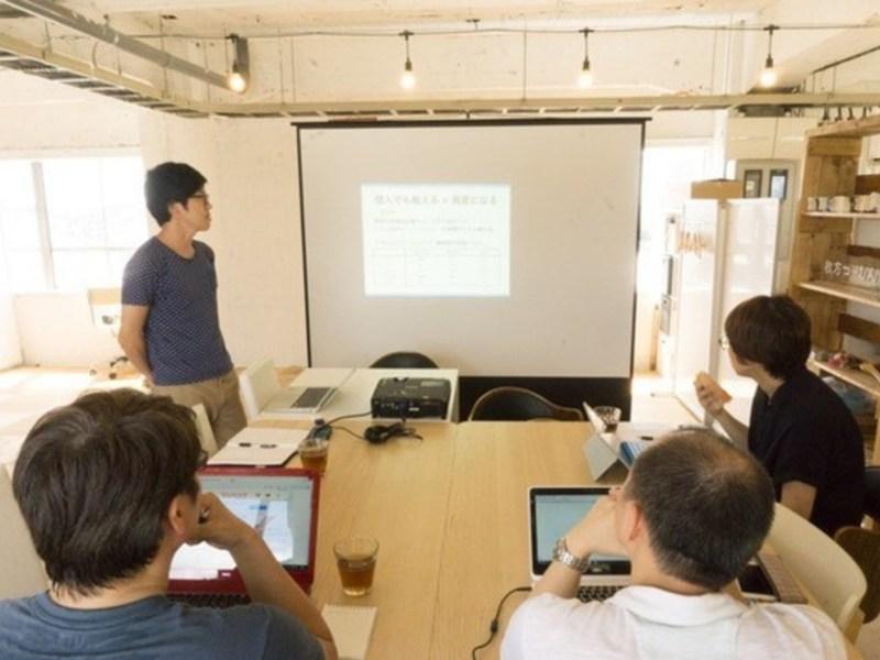 【初心者向け】アクセスを集める!ブログアクセスアップ講座の画像