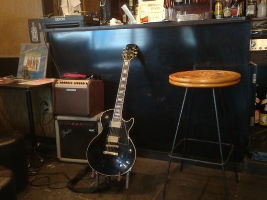 いまから始めるギター初心者のためのグループレッスン!の画像