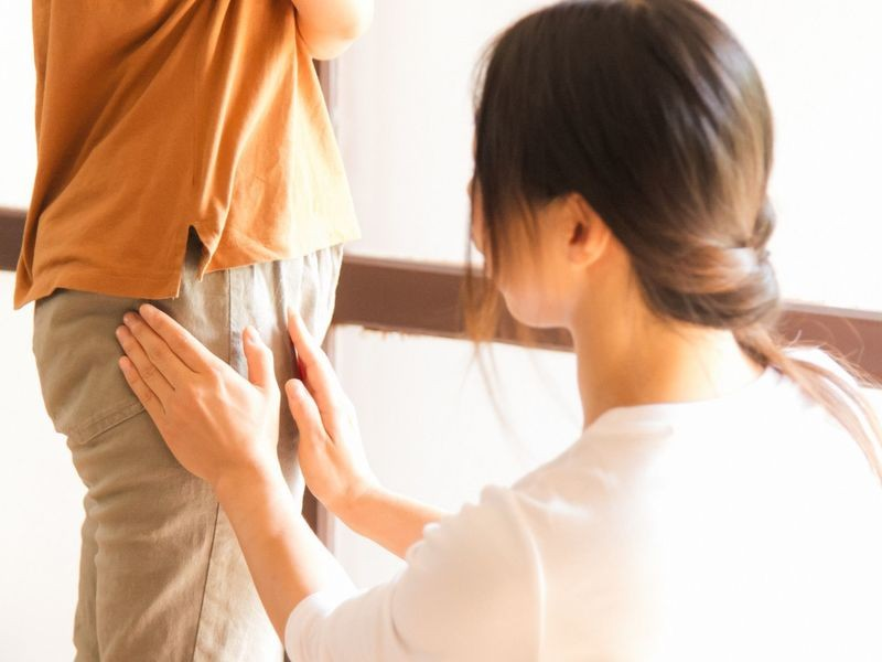 デスクワーク対策!腰痛予防~座り姿勢~知れば変わる姿勢の教室の画像