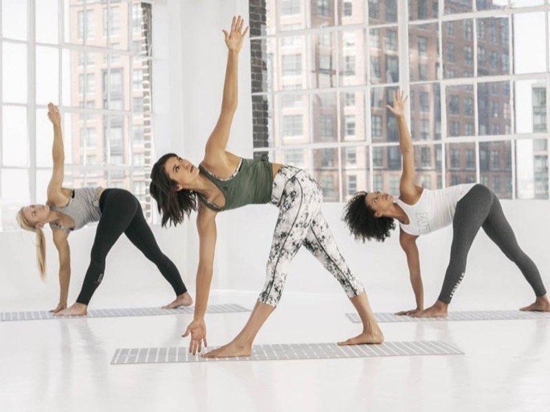 【オンライン】朝活ダンスエクササイズ DANCE EXERCISEの画像