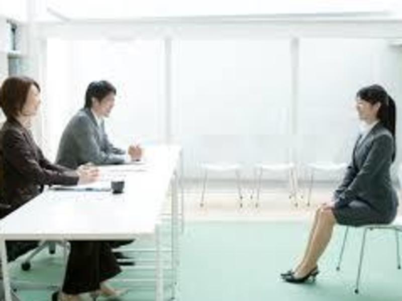 国家資格キャリアコンサルタント受験対策講座(実技)3時間×4の画像