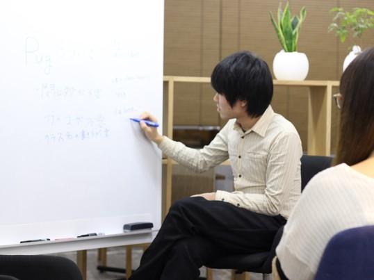 【オンライン・対面可!】初心者歓迎!ワードプレスのマンツーマン講座の画像