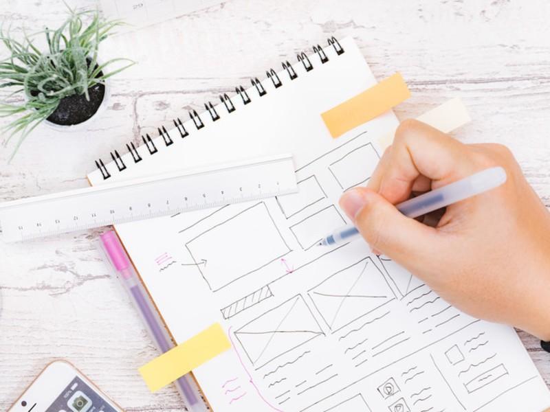 ゼロから始める自分ビジネス商品設計教室の画像