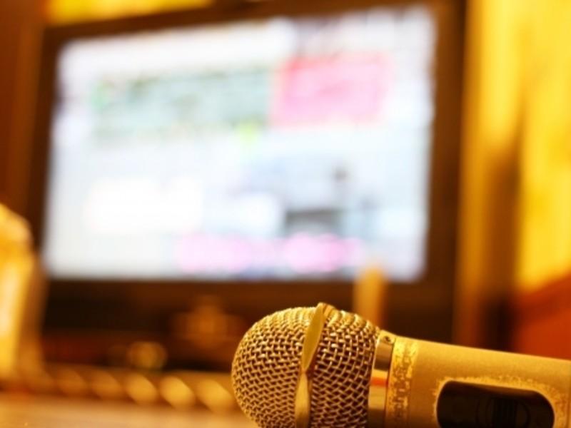 ♫誰でも簡単に♫うまく歌うコツ正しい声の出し方をレッスンします。の画像
