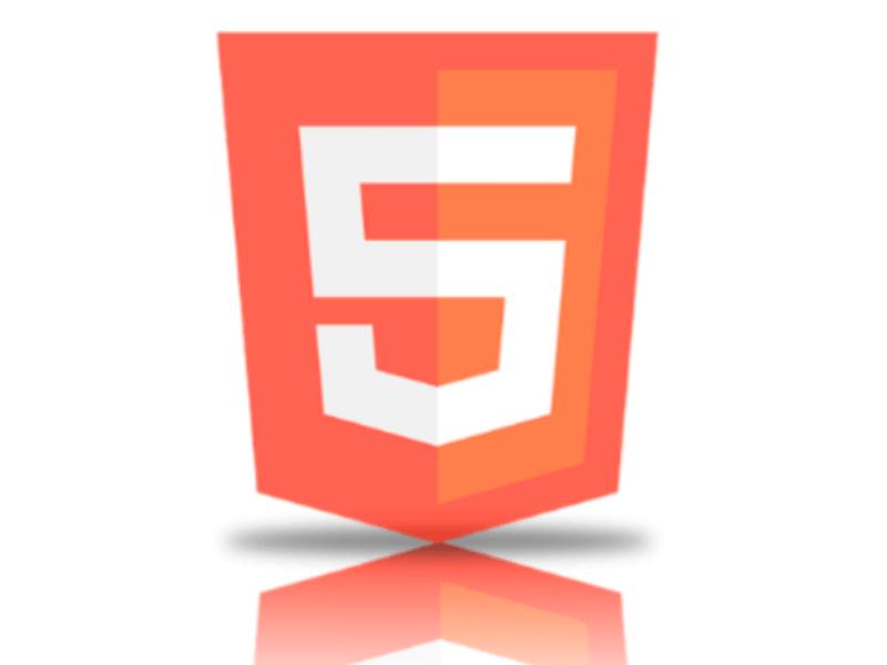 【資格】HTML5  (スペシャリスト) 検定 対策セミナの画像