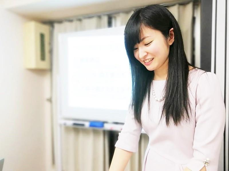 【初級〜中級編】月5万円以上稼ぐ! メルカリの達人講座の画像