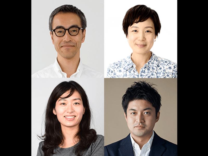 【博報堂マーケティングスクール】未来事業構想のつくり方の画像