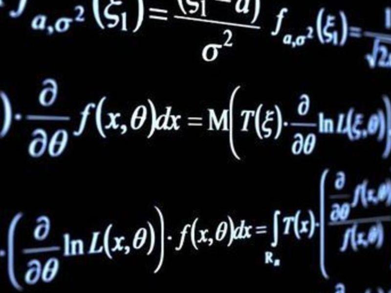 一日で分かる微分・積分 数IIの画像