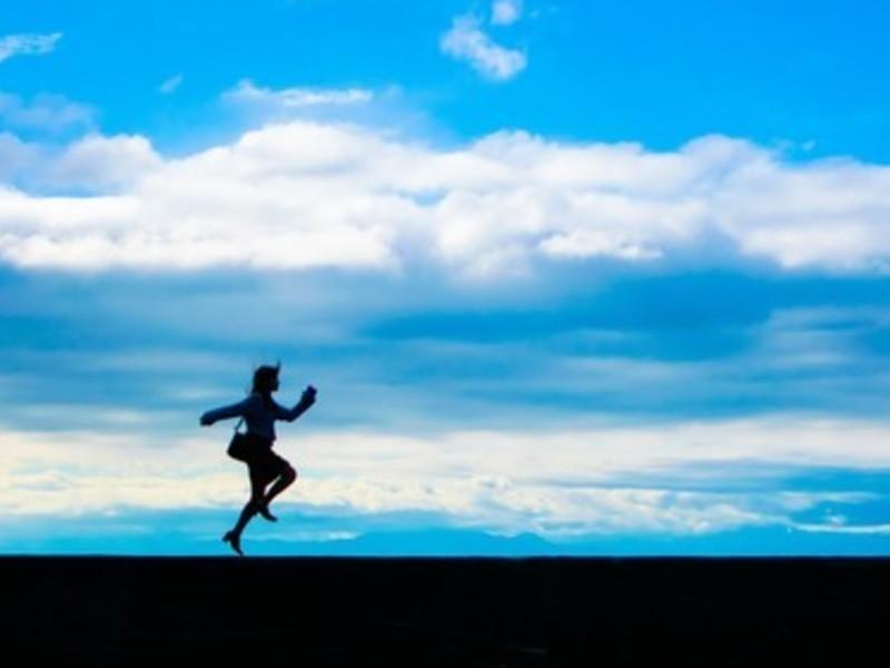 【体験入門】コーチングで自分を再発見し、目標を達成しましょう!の画像