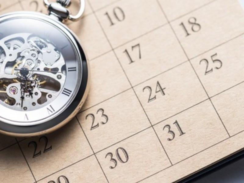 【20〜30代対象】人生好転の鍵は、毎朝15分の『自己管理』の画像