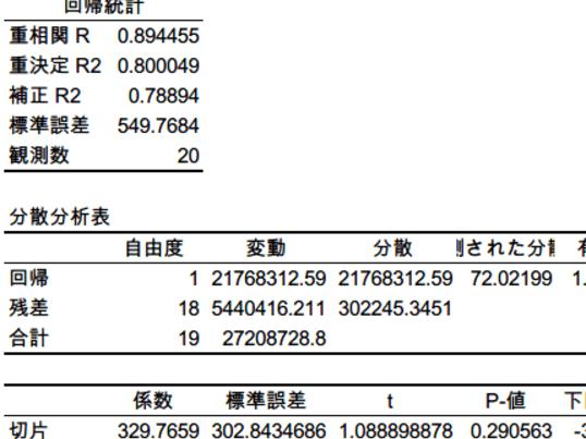 Detail1 968e76f4 dc0c 4c2f a1fa 7d3e0e4bedd2