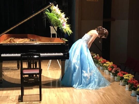 【オンライン】マンツーマンピアノレッスン!初〜上級者まで対応☆の画像