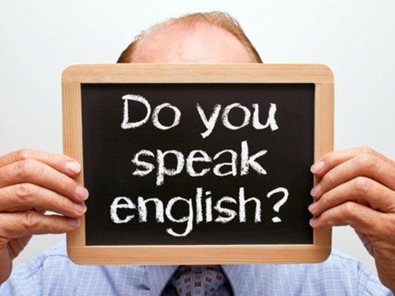 TOEIC990点以上を目指す方必見! 超ハイレベル英語力養成講座の画像