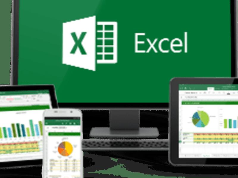 1日集中Excelスペシャリスト資格(MOS)対策講座の画像