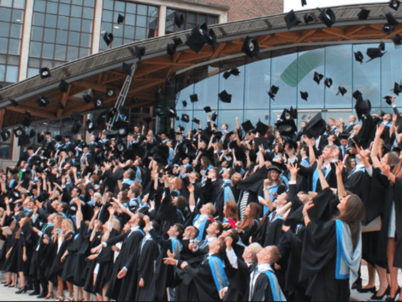 留学を資産に変える人生設計と留学設計の画像